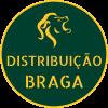 Distribuição – Braga