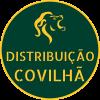 Distribuição – Covilhã