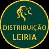 Distribuição – Leiria