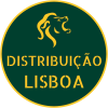 Distribuição – Lisboa