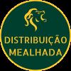 Distribuição – Mealhada
