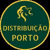 Distribuição – Porto