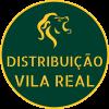 Distribuição – Vila Real