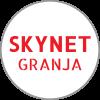 Skynet – Granja