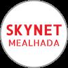Skynet – Mealhada