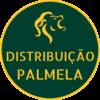 Distribuição – Palmela