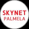 Skynet – Palmela