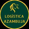 Logística – Azambuja