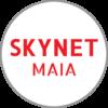 Skynet – Maia